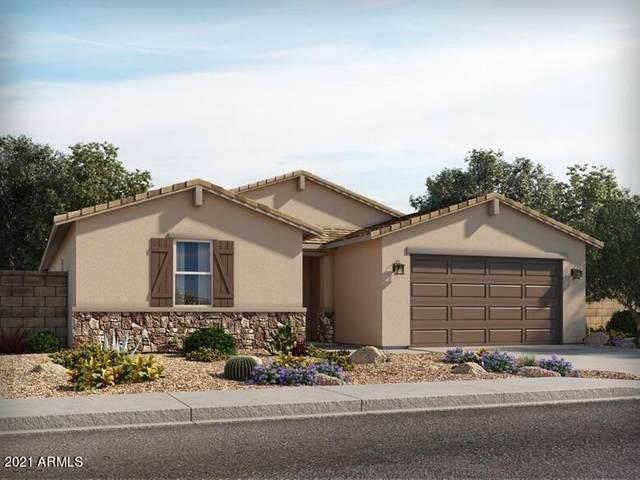 37046 N Andravida Drive, San Tan Valley, AZ 85140 (MLS #6279438) :: Elite Home Advisors