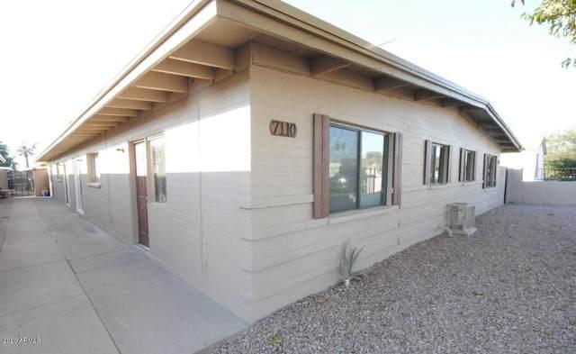 7110 N 68TH Avenue, Glendale, AZ 85303 (MLS #6279548) :: West Desert Group | HomeSmart
