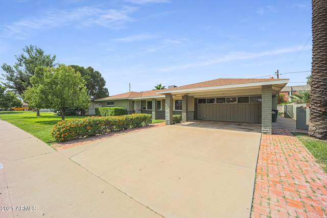 2014 W Edgemont Avenue, Phoenix, AZ 85009 (MLS #6280811) :: Yost Realty Group at RE/MAX Casa Grande