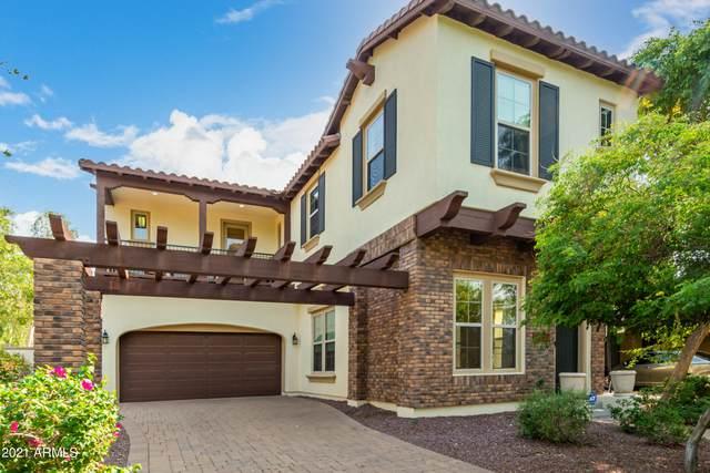 20689 W Valley View Drive, Buckeye, AZ 85396 (MLS #6281107) :: Elite Home Advisors