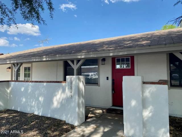 15243 N 37TH Place, Phoenix, AZ 85032 (MLS #6281217) :: Yost Realty Group at RE/MAX Casa Grande