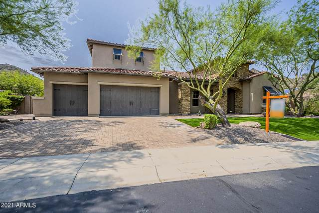 6793 W Roberta Lane, Peoria, AZ 85383 (MLS #6281401) :: Elite Home Advisors