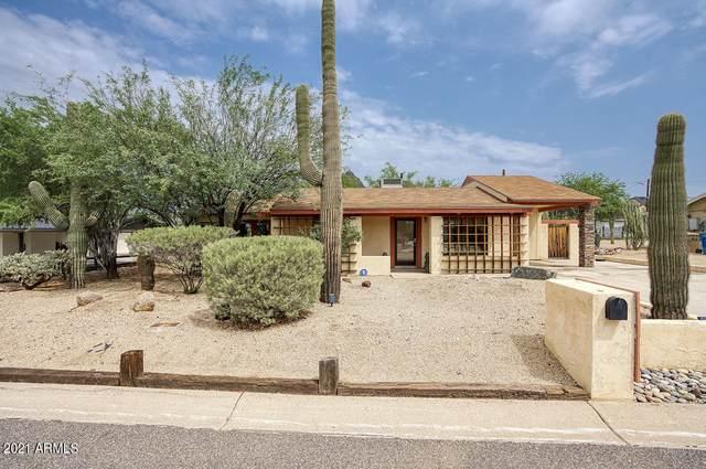 1526 E Griswold Road, Phoenix, AZ 85020 (MLS #6281531) :: Elite Home Advisors