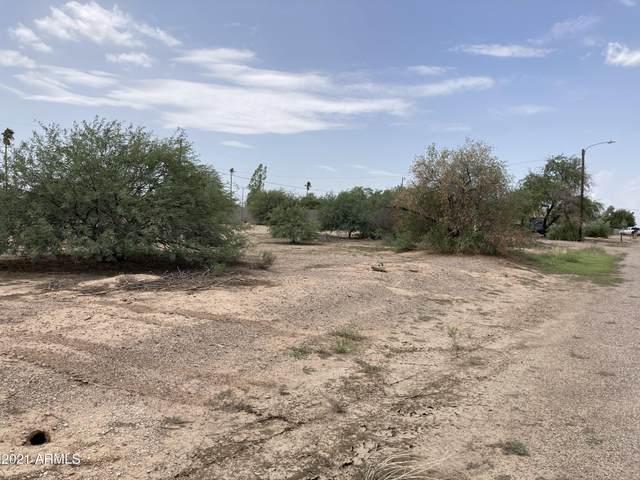 3865 W Shira Street, Eloy, AZ 85131 (MLS #6281593) :: Yost Realty Group at RE/MAX Casa Grande