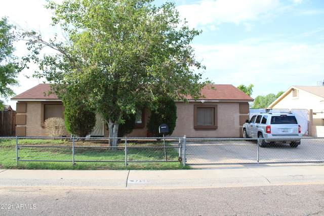 7340 W Holly Street, Phoenix, AZ 85035 (MLS #6281883) :: Yost Realty Group at RE/MAX Casa Grande