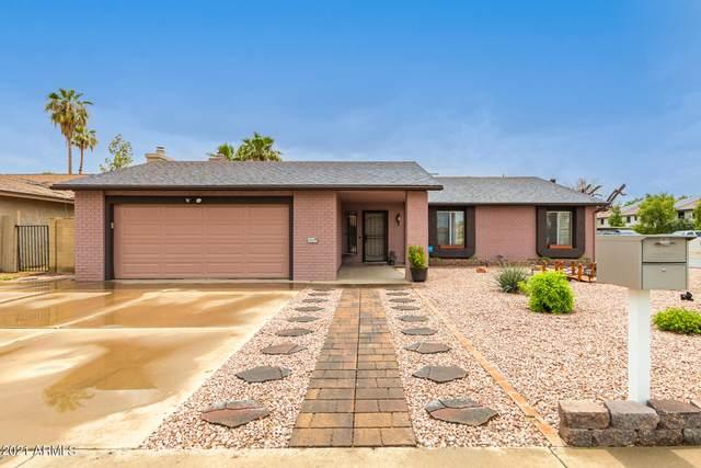 10221 W Turney Avenue, Phoenix, AZ 85037 (MLS #6282078) :: Yost Realty Group at RE/MAX Casa Grande