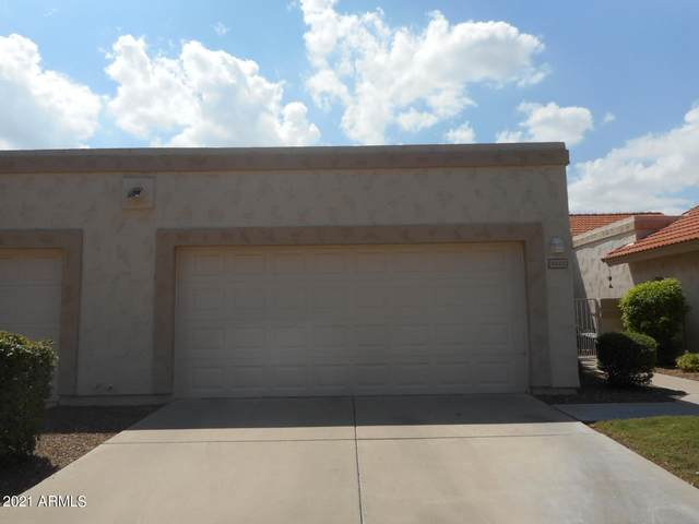 9445 W Morrow Drive, Peoria, AZ 85382 (MLS #6282180) :: Executive Realty Advisors