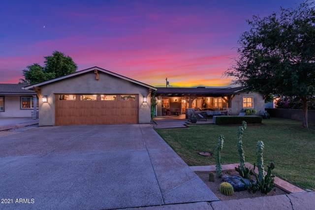 4037 E Minnezona Avenue, Phoenix, AZ 85018 (MLS #6282318) :: Klaus Team Real Estate Solutions