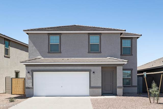19573 W Badgett Lane, Litchfield Park, AZ 85340 (MLS #6282487) :: Klaus Team Real Estate Solutions