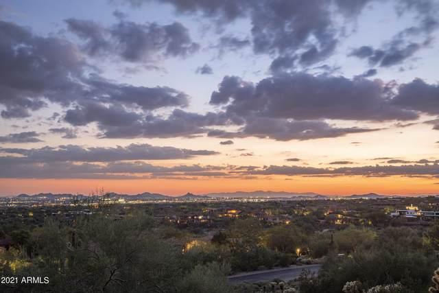 20843 N 102ND Street, Scottsdale, AZ 85255 (MLS #6282709) :: Klaus Team Real Estate Solutions