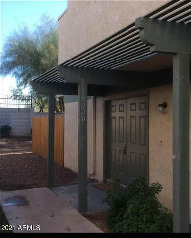 5920 W Townley Avenue, Glendale, AZ 85302 (MLS #6282800) :: The Copa Team | The Maricopa Real Estate Company