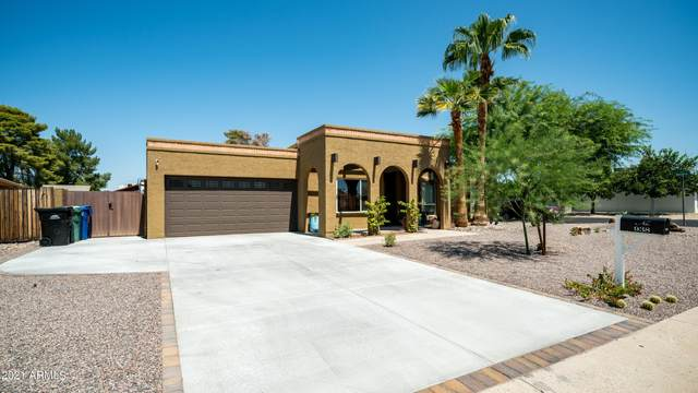938 W Kiowa Avenue, Mesa, AZ 85210 (MLS #6283082) :: Yost Realty Group at RE/MAX Casa Grande