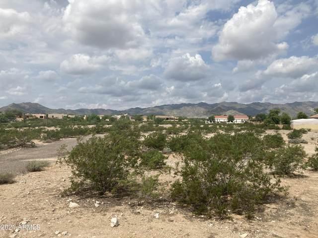 000 W Pierson Street, Litchfield Park, AZ 85340 (MLS #6283248) :: neXGen Real Estate