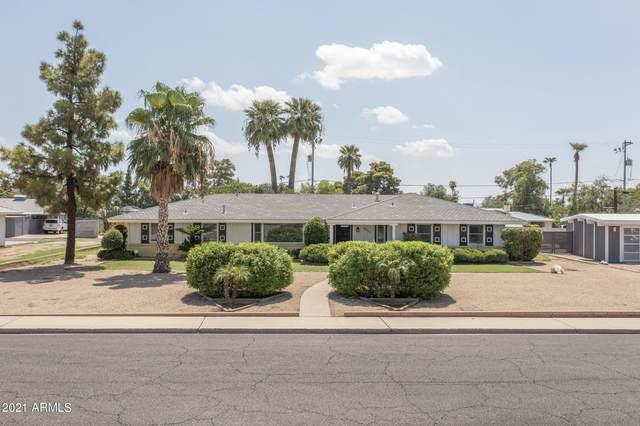 2051 W Windsor Avenue, Phoenix, AZ 85009 (MLS #6283675) :: Yost Realty Group at RE/MAX Casa Grande