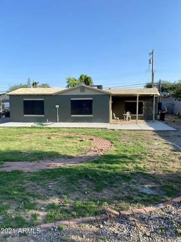3937 W Lincoln Street, Phoenix, AZ 85009 (MLS #6284015) :: Elite Home Advisors