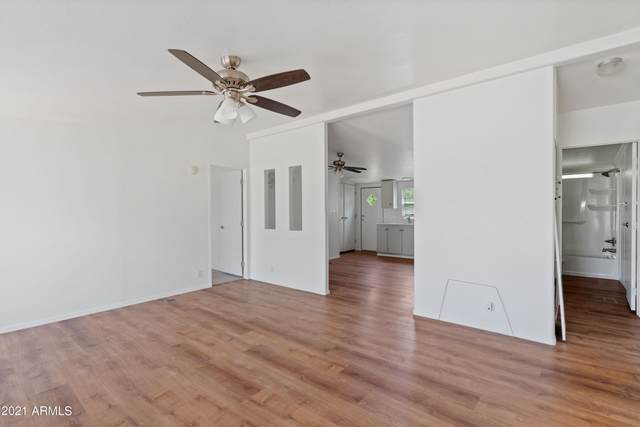 5160 E Clearview Avenue, Sierra Vista, AZ 85650 (MLS #6284393) :: Executive Realty Advisors
