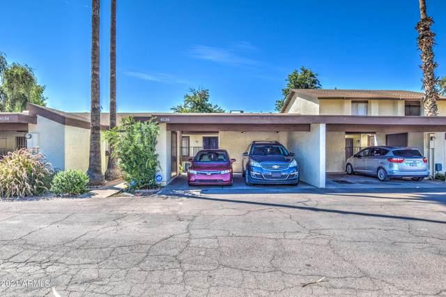 4536 W Maryland Avenue, Glendale, AZ 85301 (MLS #6284594) :: Executive Realty Advisors