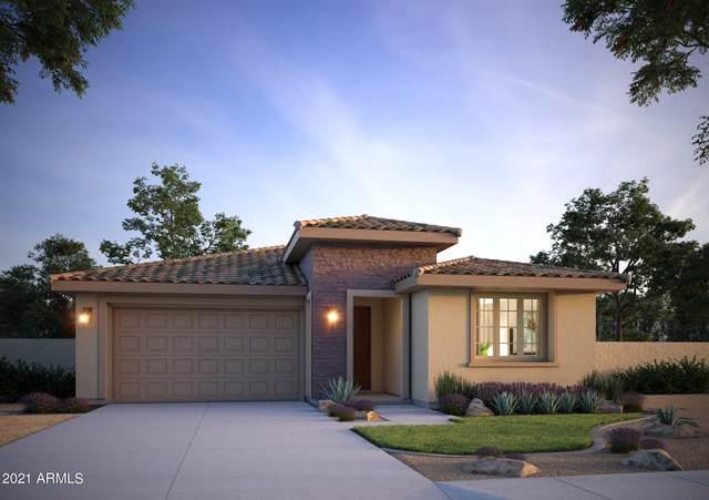17886 W Sapium Way, Goodyear, AZ 85338 (MLS #6284772) :: Elite Home Advisors
