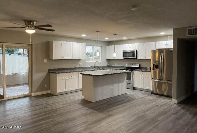 4830 W Osborn Road, Phoenix, AZ 85031 (MLS #6284860) :: Yost Realty Group at RE/MAX Casa Grande