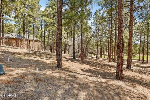 4160 S Lariat Loop, Flagstaff, AZ 86005 (MLS #6285396) :: Keller Williams Realty Phoenix