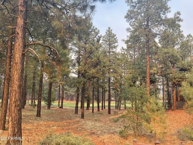 4170 S Lariat Loop, Flagstaff, AZ 86005 (MLS #6285513) :: Keller Williams Realty Phoenix