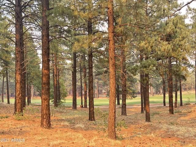 4180 S Lariat Loop, Flagstaff, AZ 86005 (MLS #6285540) :: Keller Williams Realty Phoenix