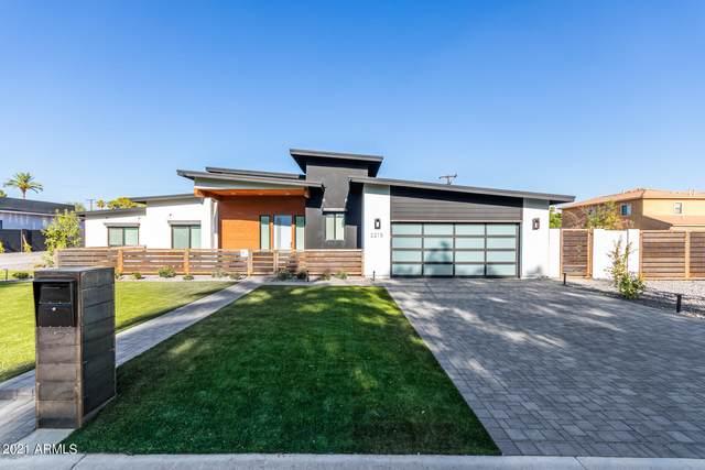 2215 N 38TH Way, Phoenix, AZ 85008 (MLS #6285546) :: Klaus Team Real Estate Solutions