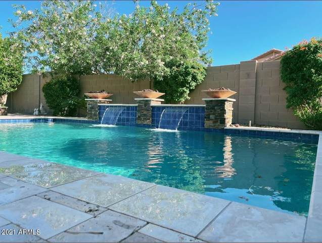 3825 W Ashton Drive, Anthem, AZ 85086 (MLS #6286291) :: Selling AZ Homes Team