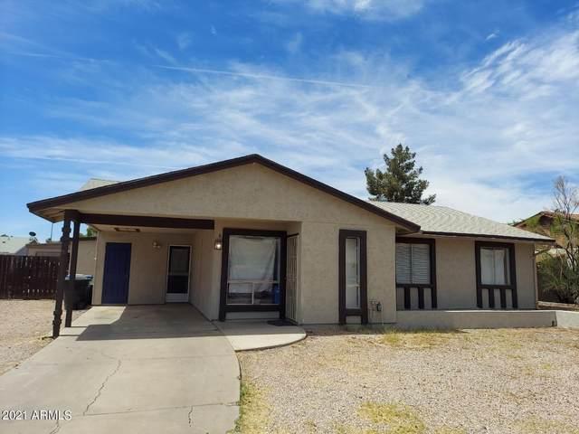 2219 E Juanita Avenue, Mesa, AZ 85204 (MLS #6286298) :: Klaus Team Real Estate Solutions