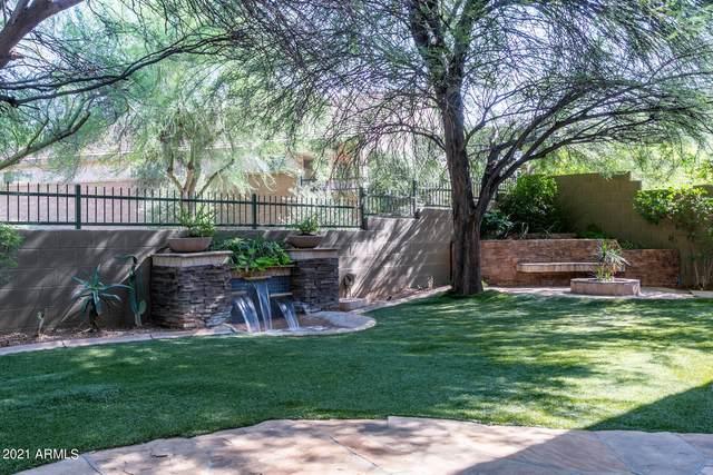 3340 W Honor Court, Anthem, AZ 85086 (MLS #6286462) :: Klaus Team Real Estate Solutions