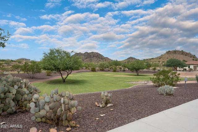 7872 W Quail Track Drive, Peoria, AZ 85383 (MLS #6287073) :: Elite Home Advisors