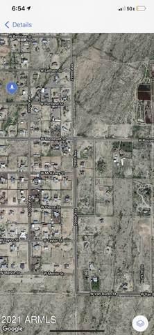 30024 W Portland Street, Buckeye, AZ 85396 (MLS #6287213) :: Howe Realty