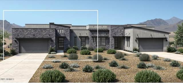 24081 N 123rd Way, Scottsdale, AZ 85255 (MLS #6288080) :: Yost Realty Group at RE/MAX Casa Grande