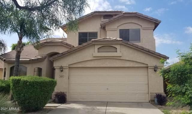 3829 E Irma Lane, Phoenix, AZ 85050 (MLS #6288266) :: West Desert Group | HomeSmart