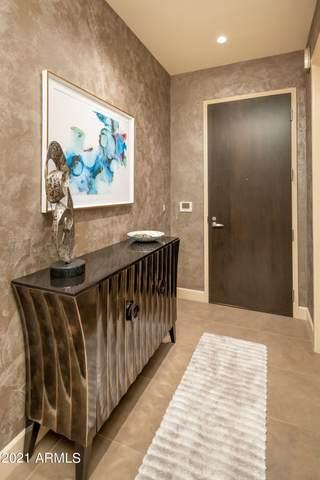 15215 N Kierland Boulevard #636, Scottsdale, AZ 85254 (MLS #6288461) :: Elite Home Advisors