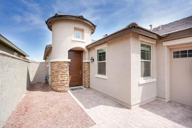 19880 W Monterosa Street, Litchfield Park, AZ 85340 (MLS #6288896) :: Yost Realty Group at RE/MAX Casa Grande