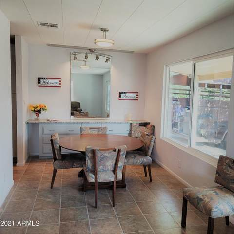 8940 E Utah Avenue, Sun Lakes, AZ 85248 (MLS #6288961) :: The Ellens Team