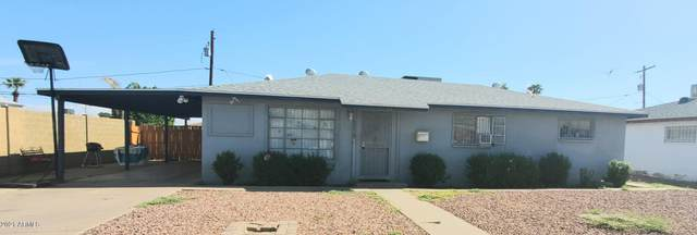 2239 W Bethany Home Road, Phoenix, AZ 85015 (MLS #6289046) :: Klaus Team Real Estate Solutions