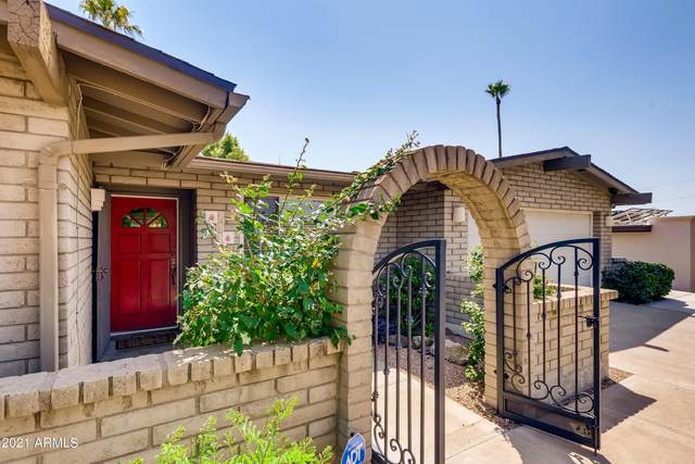 731 E Port Au Prince Lane, Phoenix, AZ 85022 (MLS #6289096) :: Klaus Team Real Estate Solutions
