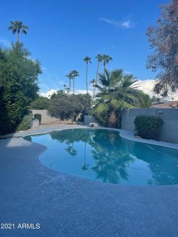 5935 S Newberry Road, Tempe, AZ 85283 (MLS #6289227) :: Elite Home Advisors