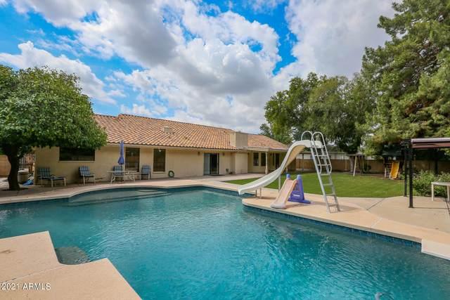 1722 E Evergreen Street, Mesa, AZ 85203 (MLS #6289676) :: Klaus Team Real Estate Solutions