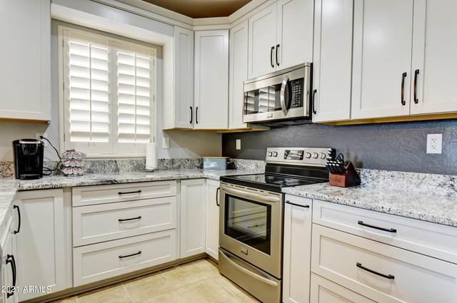 40114 N Bell Meadow Court, Anthem, AZ 85086 (MLS #6289847) :: The Daniel Montez Real Estate Group