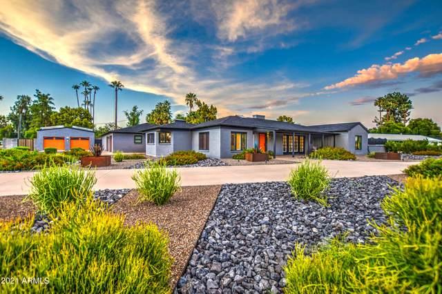 236 W Berridge Lane, Phoenix, AZ 85013 (MLS #6289962) :: Jonny West Real Estate