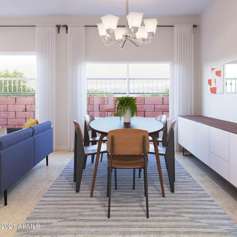 2270 W El Caro Drive, Phoenix, AZ 85021 (MLS #6290030) :: The Copa Team | The Maricopa Real Estate Company