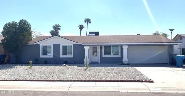 14007 N 37TH Place, Phoenix, AZ 85032 (MLS #6290412) :: Yost Realty Group at RE/MAX Casa Grande