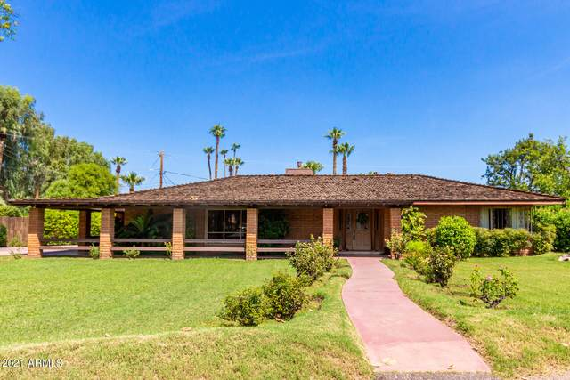 7213 N 3RD Street, Phoenix, AZ 85020 (MLS #6290441) :: Jonny West Real Estate