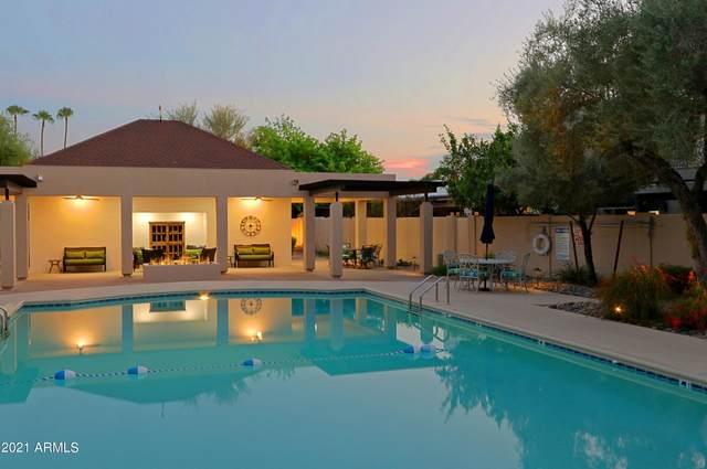 2605 E Beekman Place, Phoenix, AZ 85016 (MLS #6290661) :: Klaus Team Real Estate Solutions