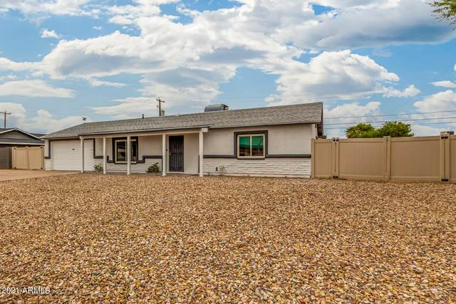 6441 W Missouri Avenue, Glendale, AZ 85301 (MLS #6291015) :: Yost Realty Group at RE/MAX Casa Grande