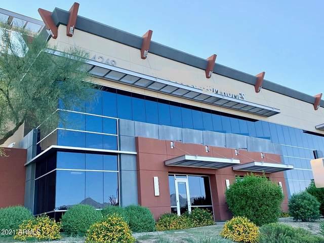 14269 N 87TH Street #205, Scottsdale, AZ 85260 (MLS #6291077) :: West Desert Group | HomeSmart