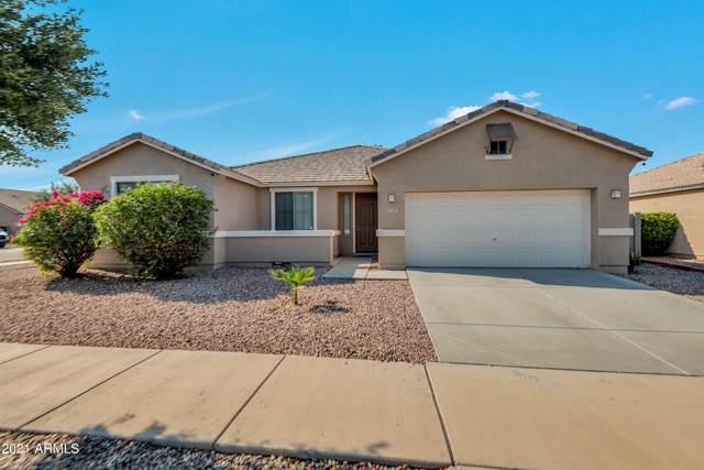2517 W Apollo Road, Phoenix, AZ 85041 (MLS #6291116) :: Klaus Team Real Estate Solutions